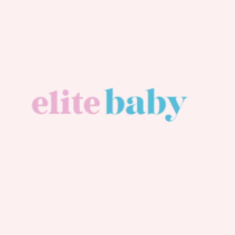 elitebaby-coupon-codes