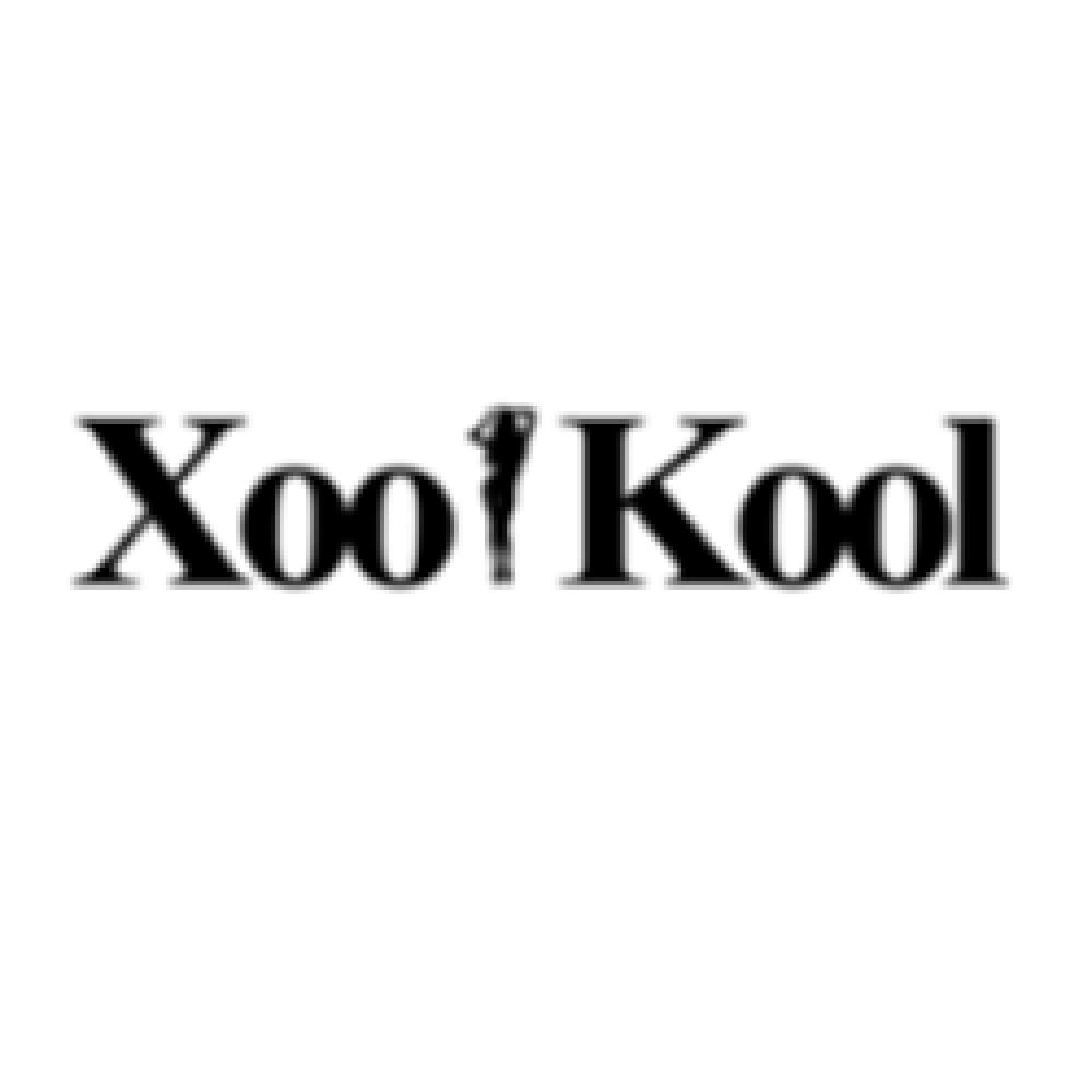 XOOKOOL