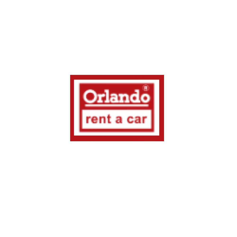 orlando-rent-a-car-coupon-codes