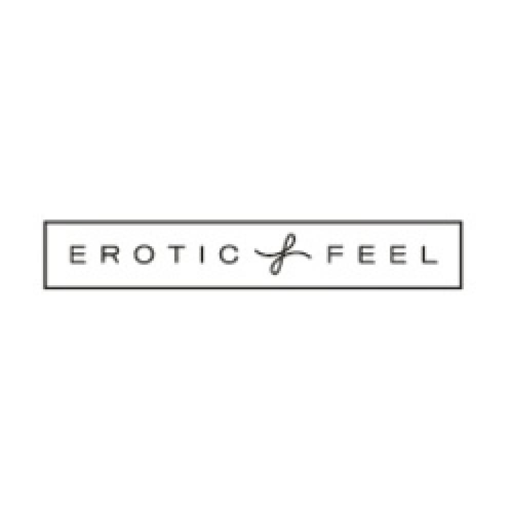 Erotic Feel