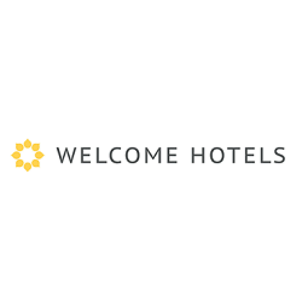 welcome-hotels-coupon-codes
