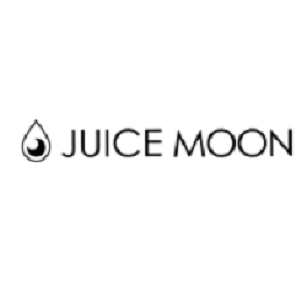 Juice Moon