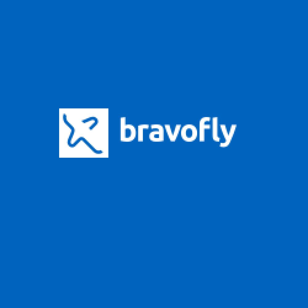 bravofly-coupon-codes