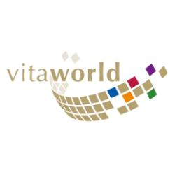 vita-world24-coupon-codes