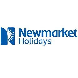new-market-holidays-coupon-codes