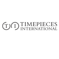 time-pieces-coupon-codes