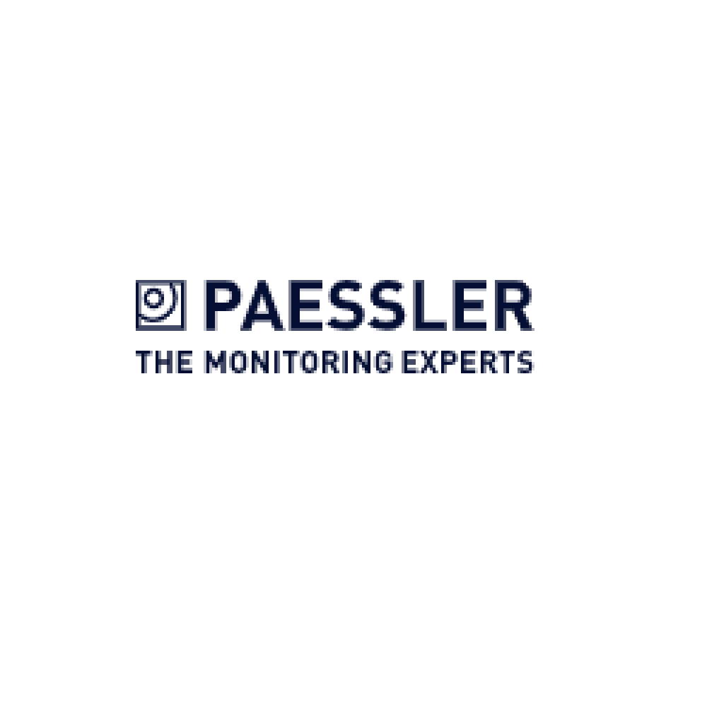 paessier-coupon-codes