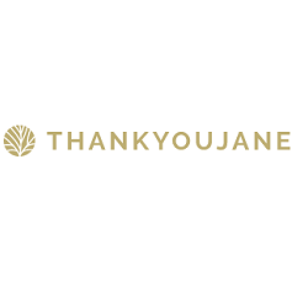 thankyoujane-coupon-codes