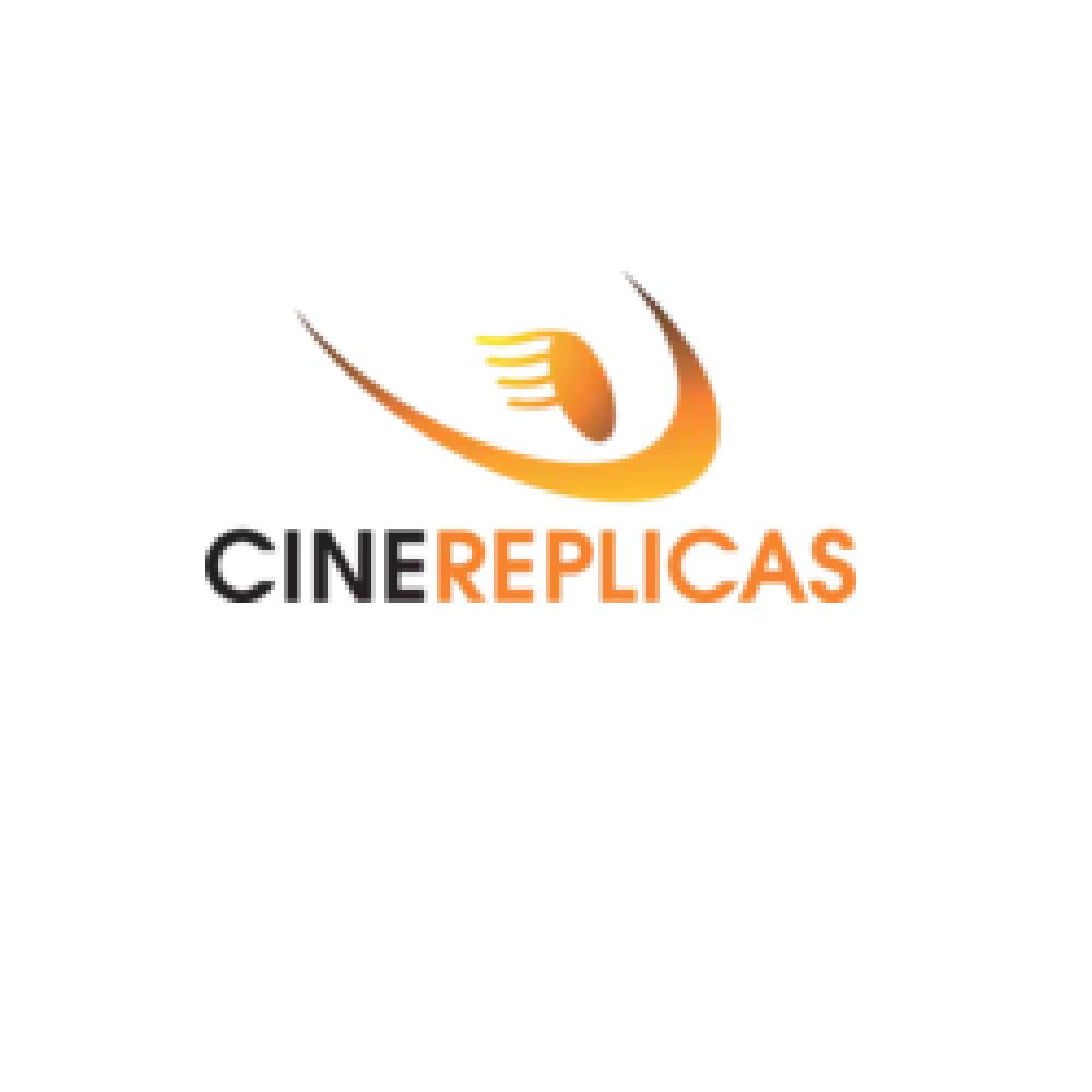 cinereplicas-coupon-codes