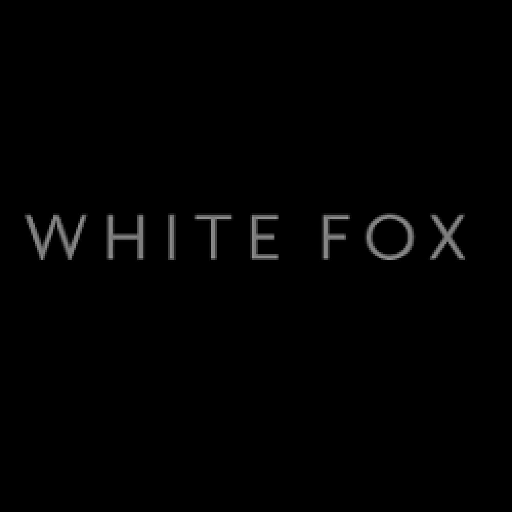 whitefoxboutique