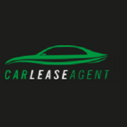 car-lease-agent-coupon-codes