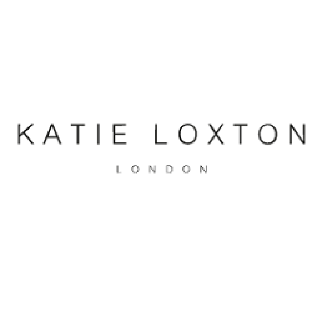 katieloxton-coupon-codes