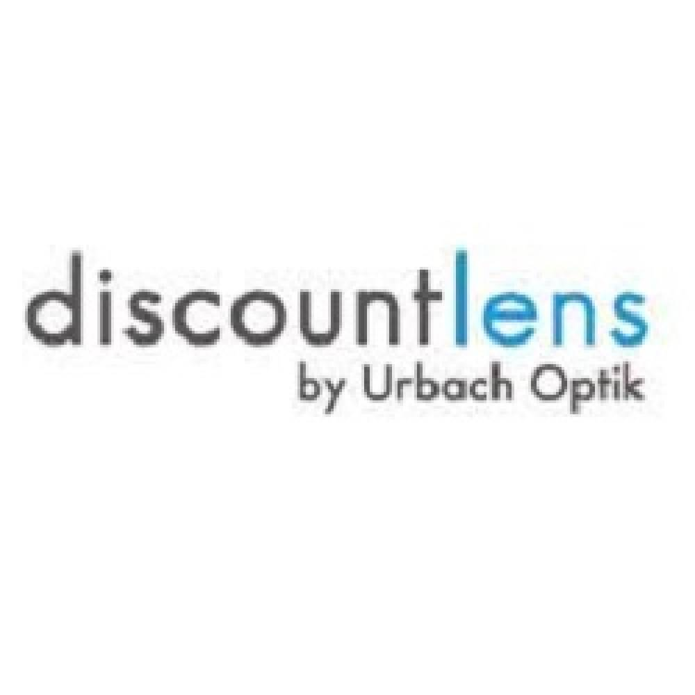 discount-lens-coupon-codes