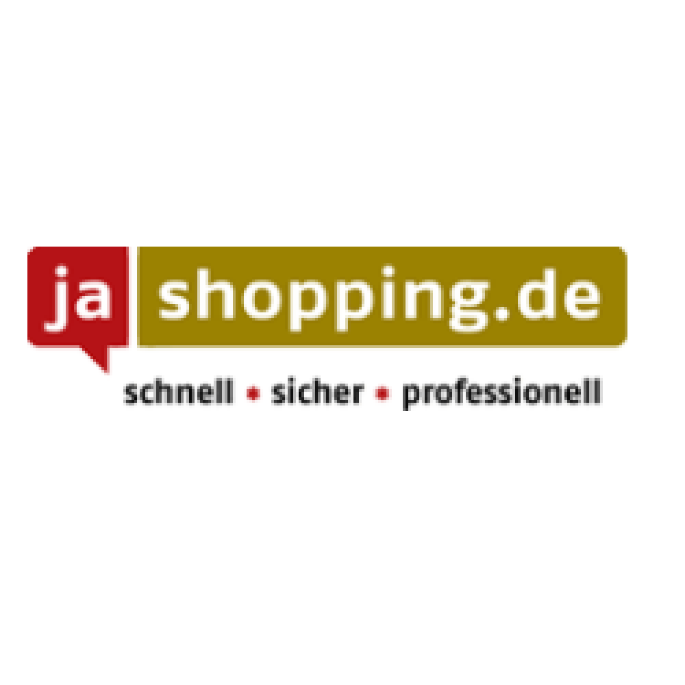 jashopping-coupon-codes