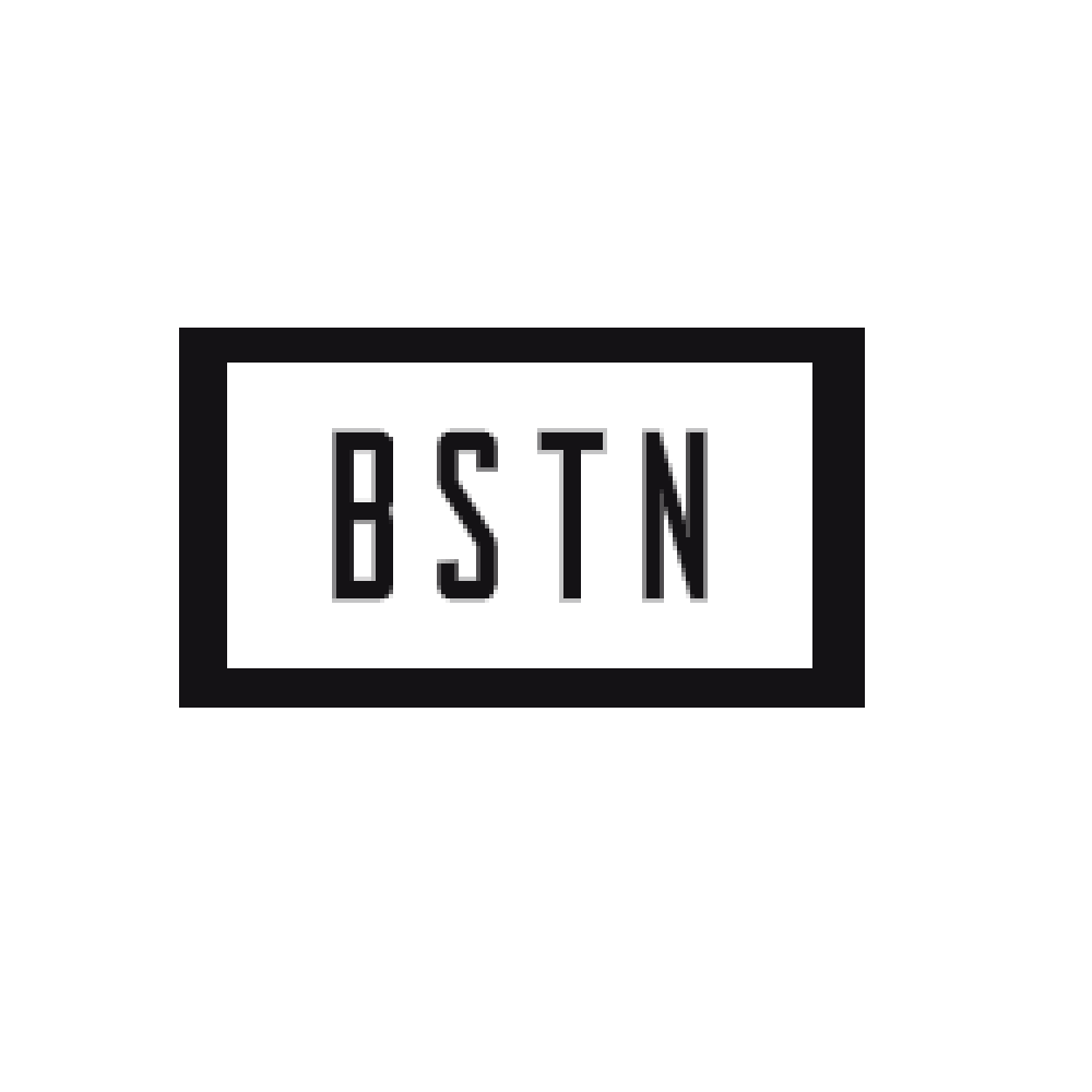 bstnstore-coupon-codes