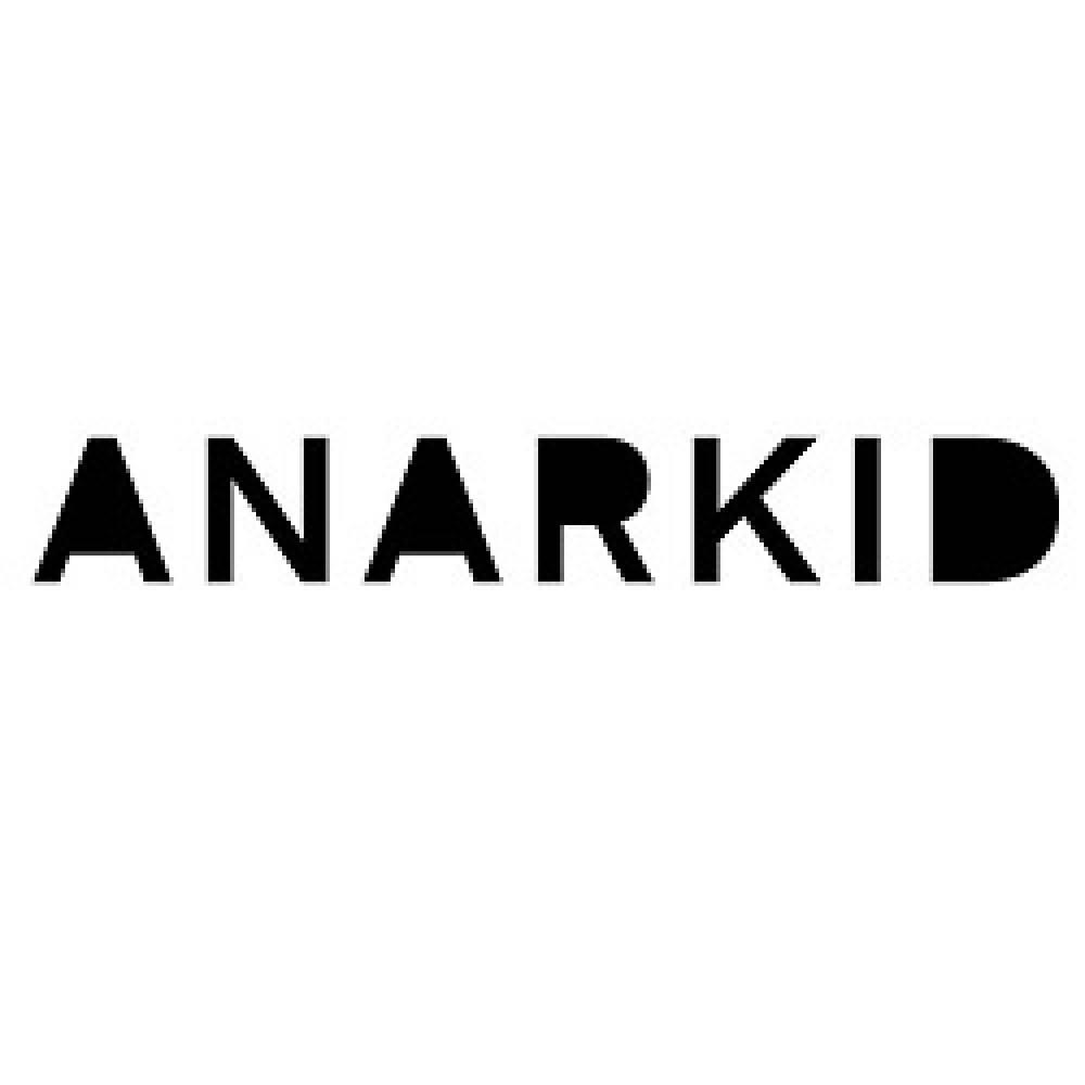 Anarkid