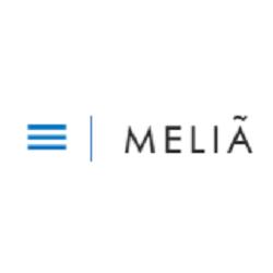 mella-coupon-codes