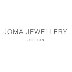joma-jewellery-coupon-codes