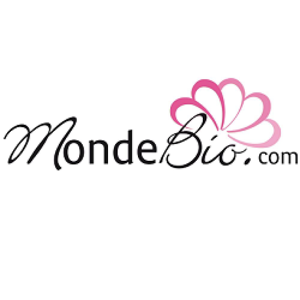 monde-bio-coupon-codes