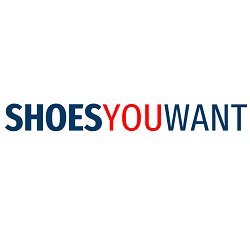 shoes-you-want-coupon-codes
