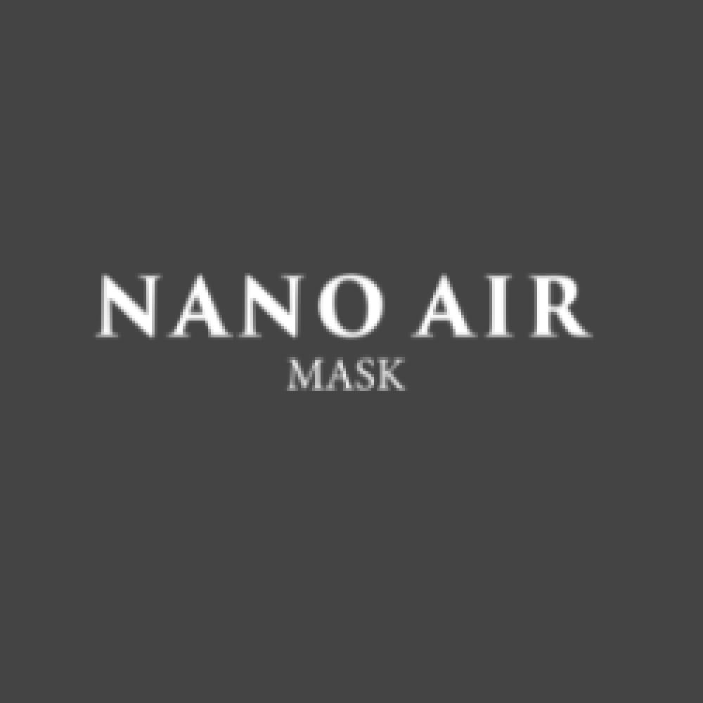 nano-air-mask-coupon-codes