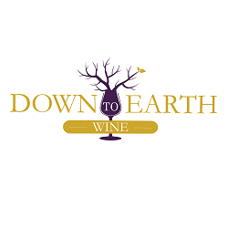 down-to-earth-wine-coupon-codes