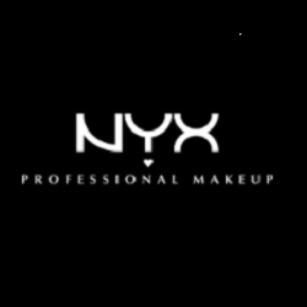 NYX Proffessional Makeup