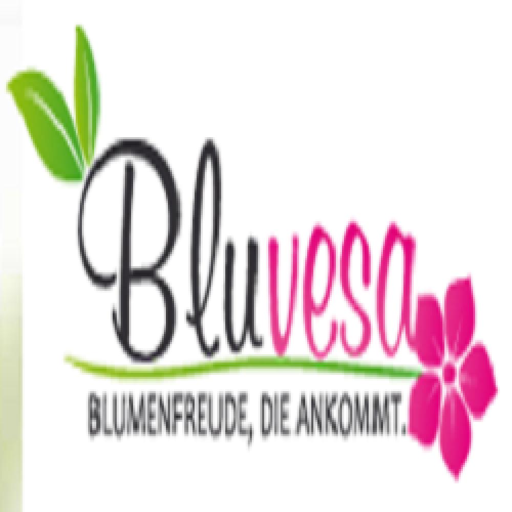 bluvesa-coupon-codes