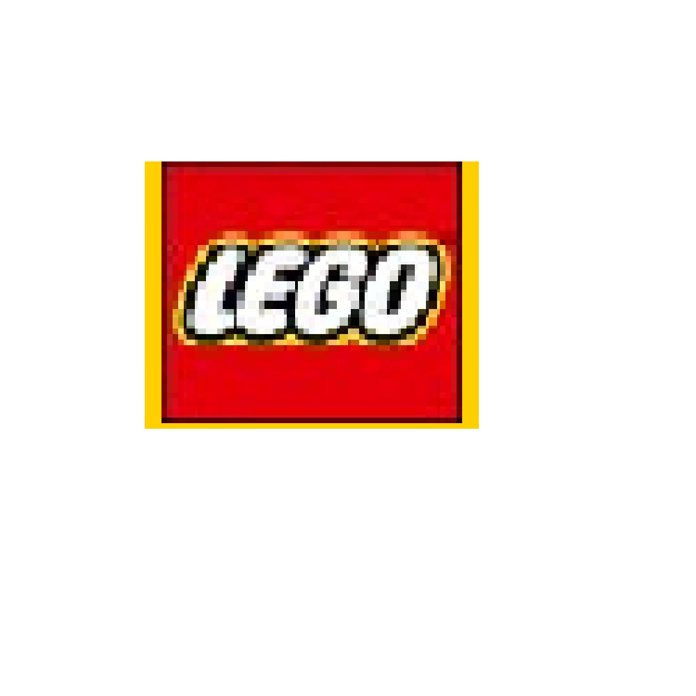 lego-coupon-codes