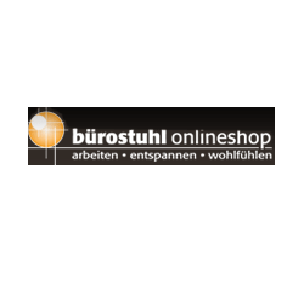 bueorostuhl-onlinehsop-coupon-codes