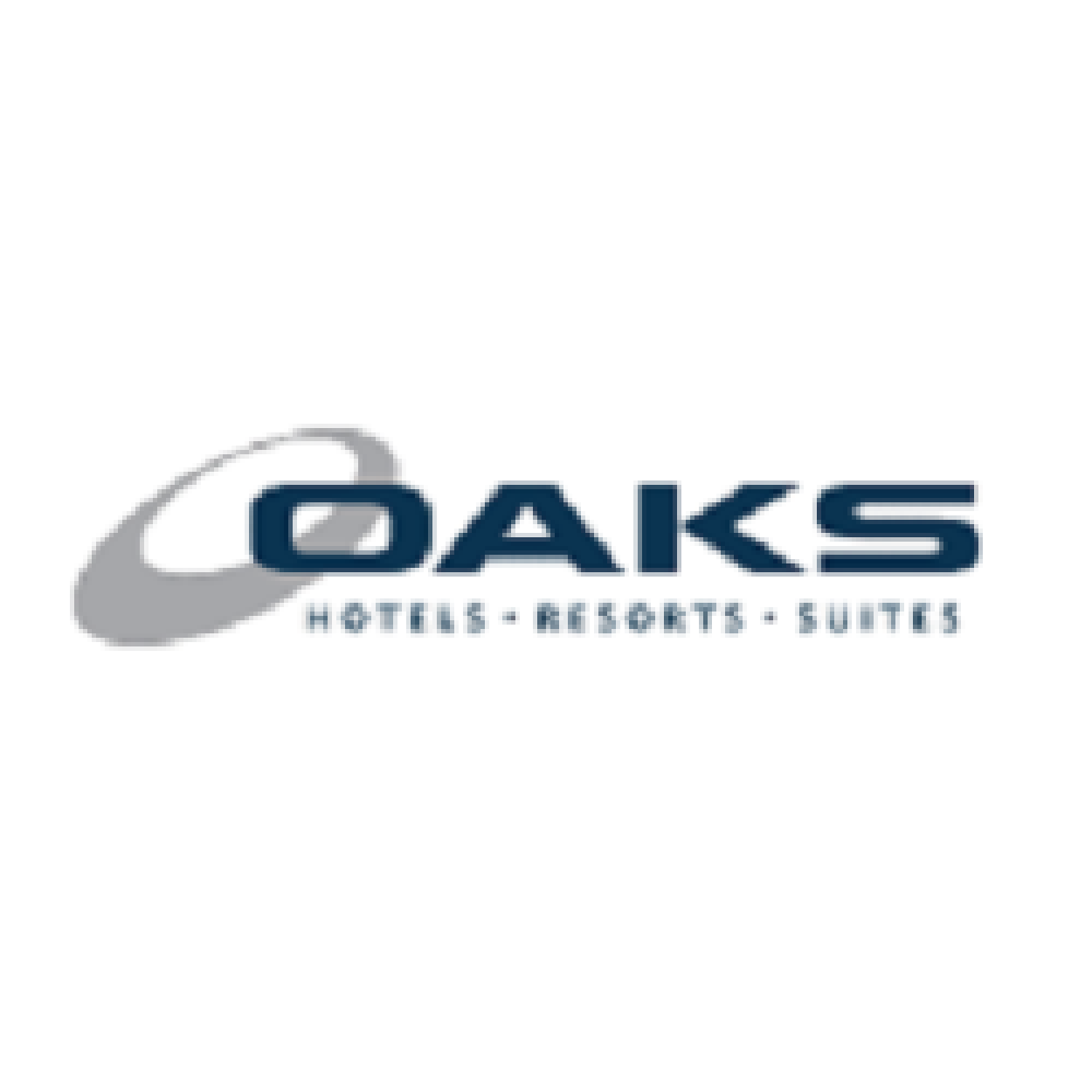 oaks-coupon-codes