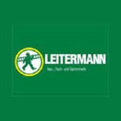 leitemann-coupon-codes