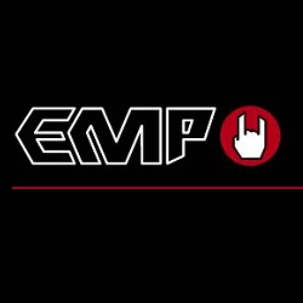 EMP Ok