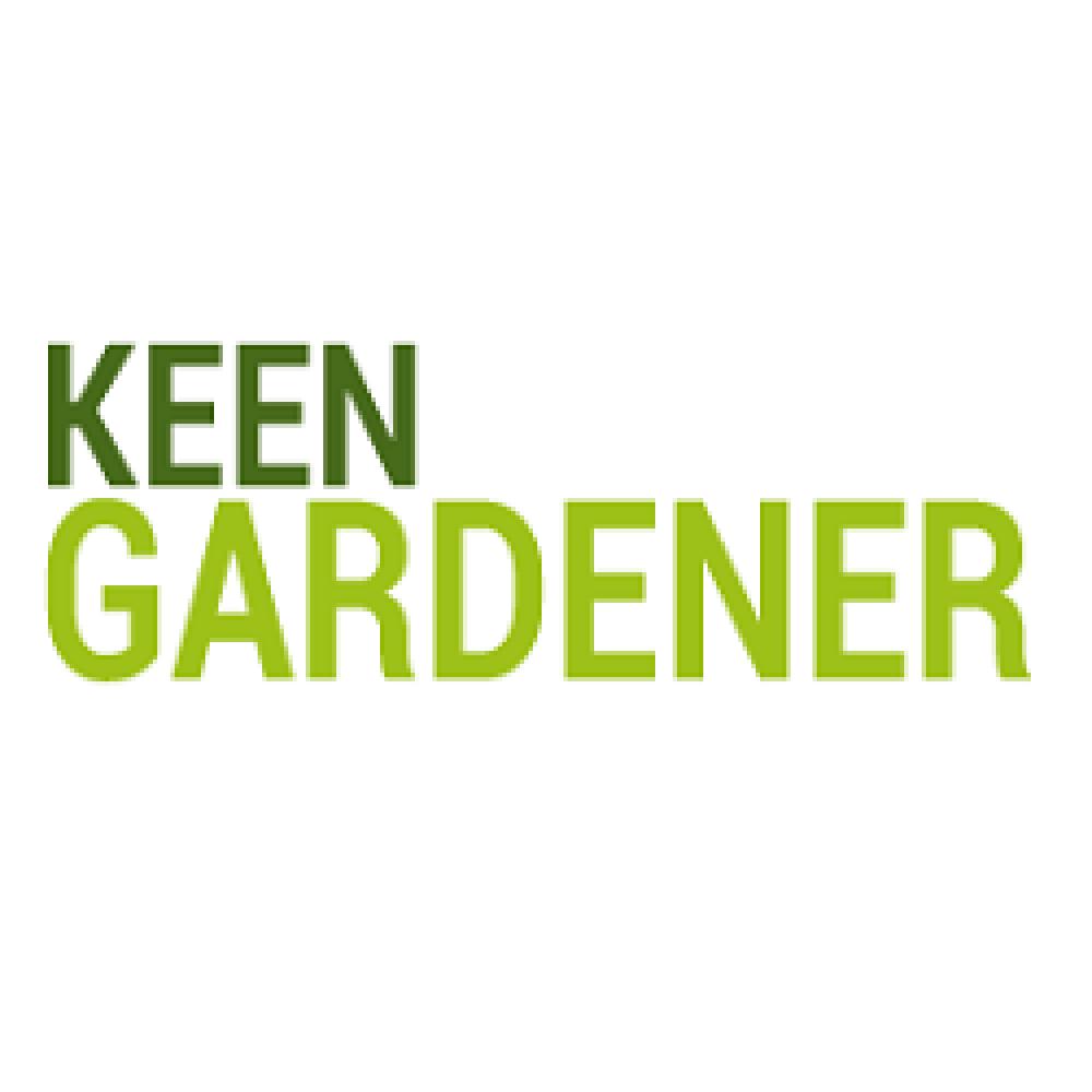 keen-gardener-coupon-codes