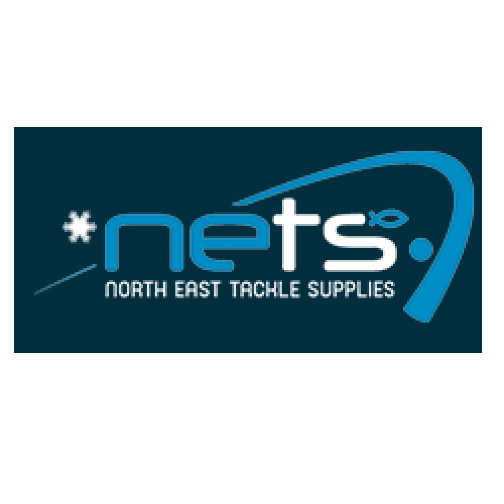 north-east--trackle-supplies-coupon-codes