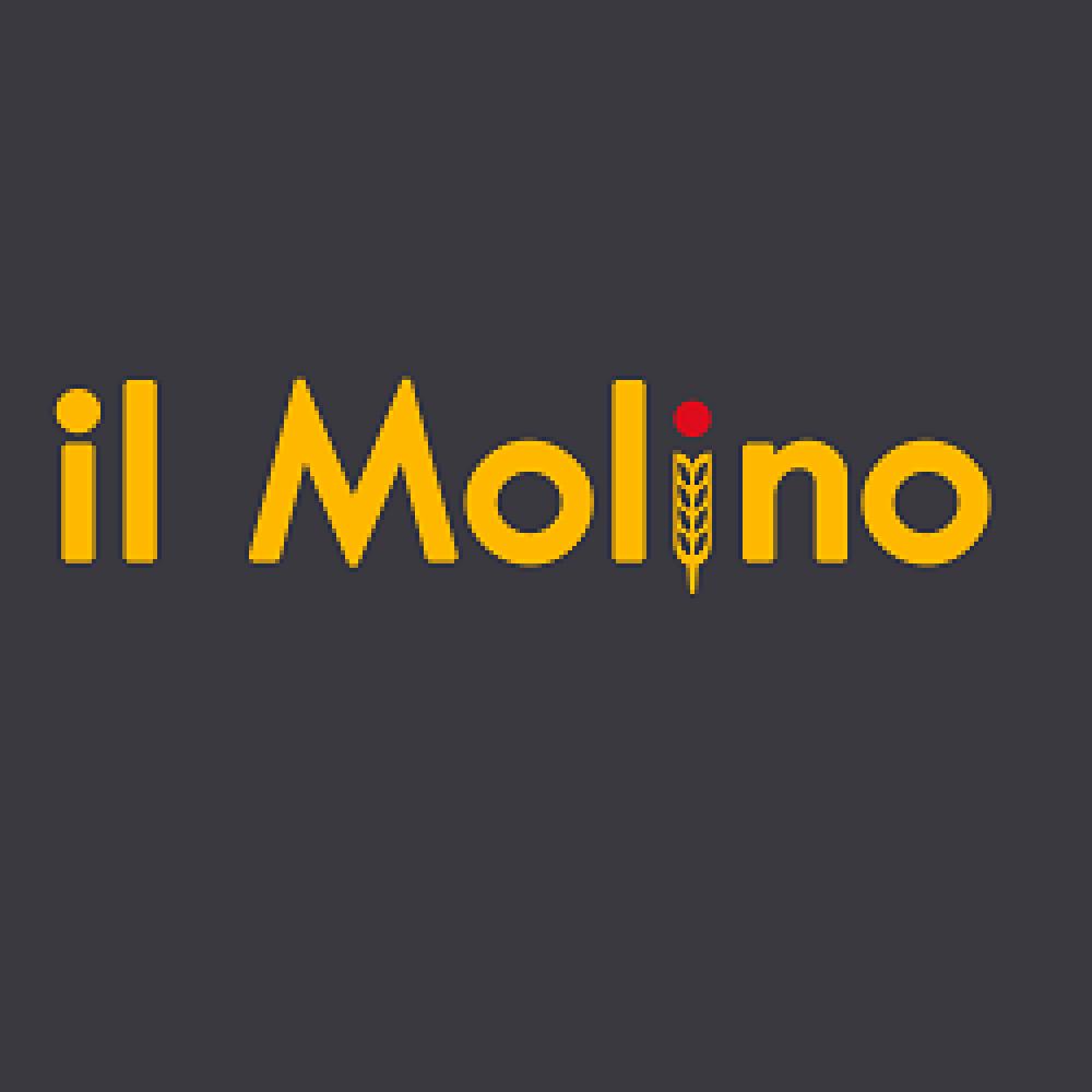 il-molino-coupon-codes