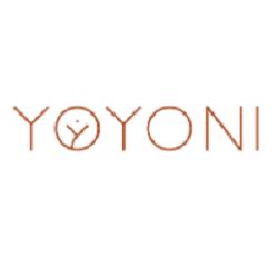 yoyoni-coupon-codes