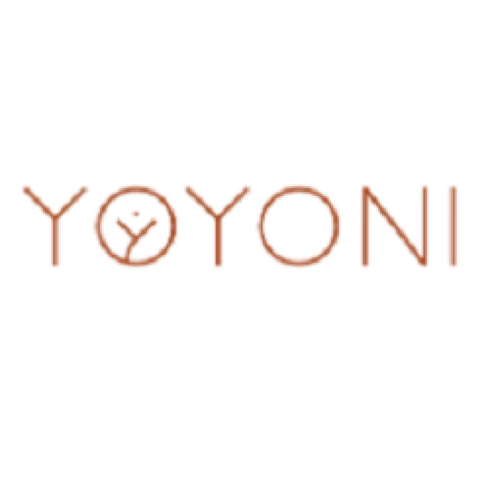 Yoyoni