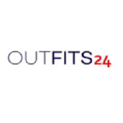 outfits24-coupon-codes