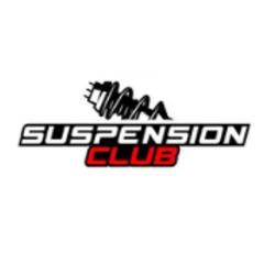 suspension-club-coupon-codes