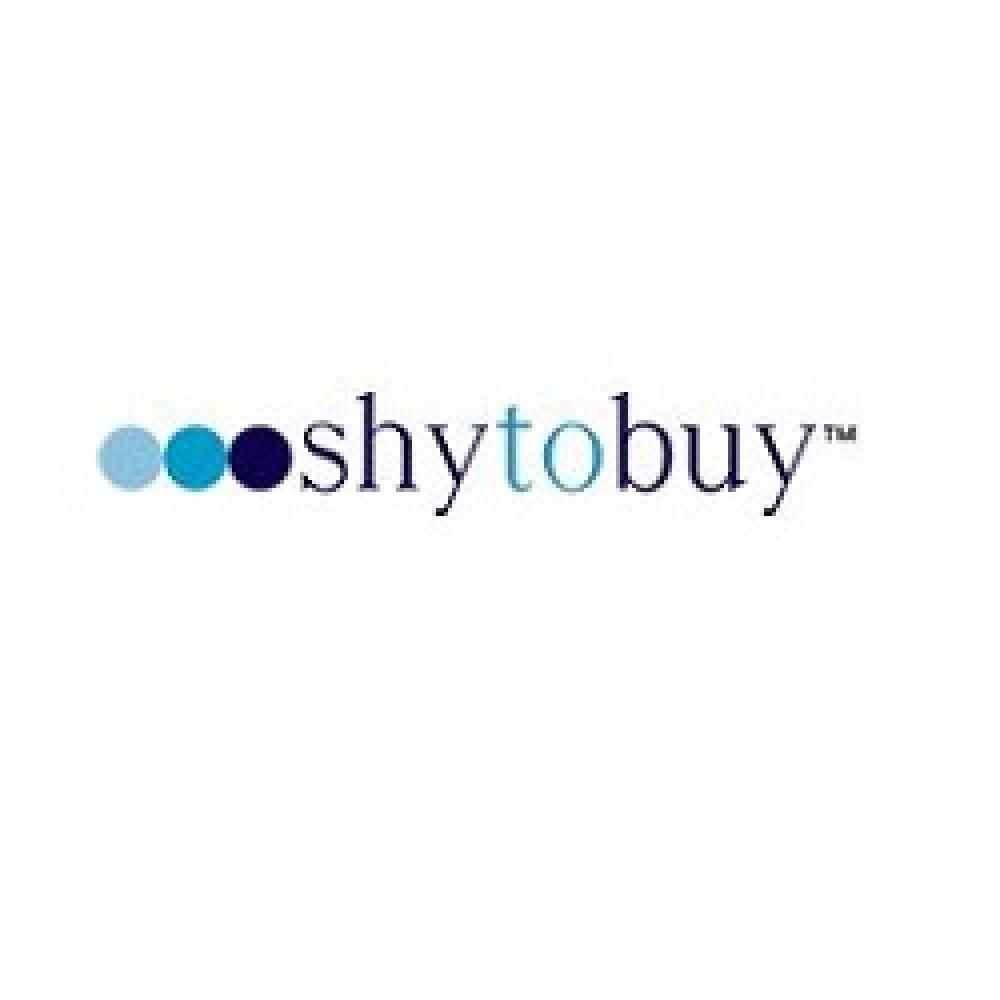 Shyto buy
