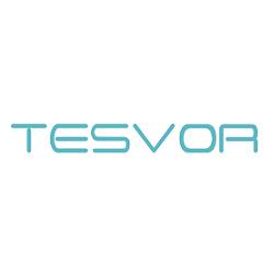 tesvor-coupon-codes