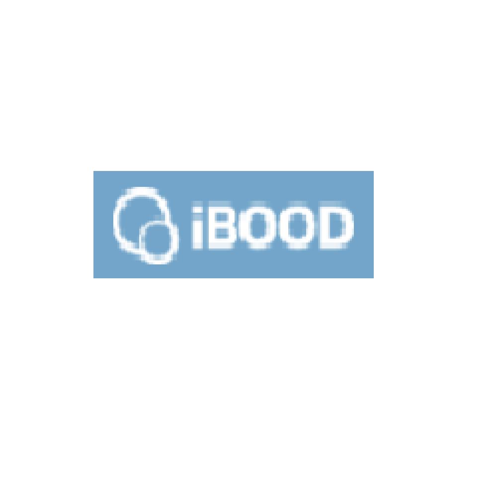 ibood--coupon-codes
