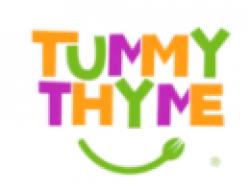 tummy-thyme-coupon-codes