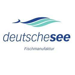 deutsche-see-fisch-manufaktur-coupon-codes