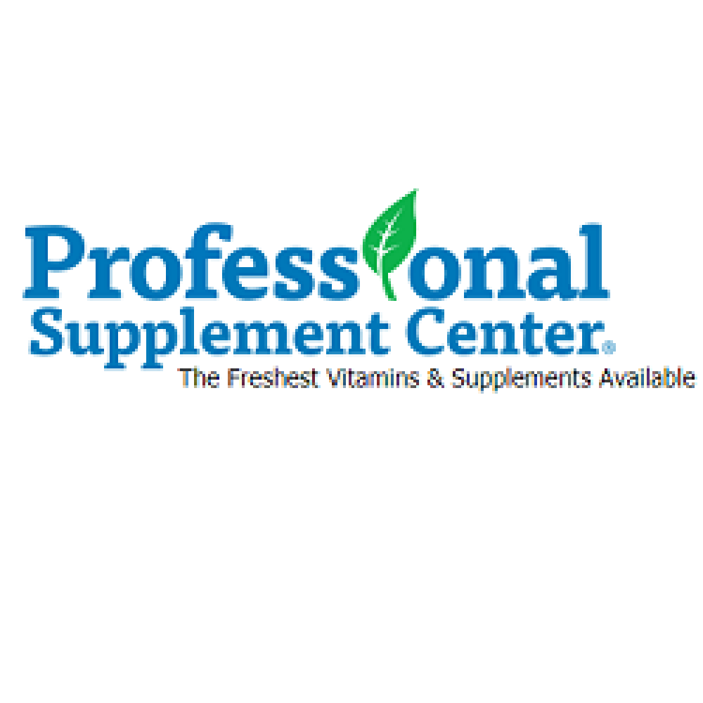 professional-supplement-center--coupon-codes