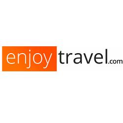 enjoy-travel-coupon-codes