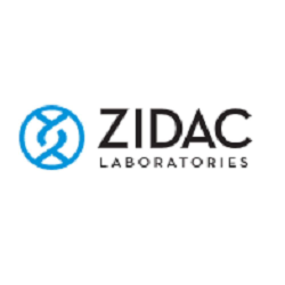 Zidac Laboratories