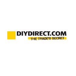 diy-direct--coupon-codes