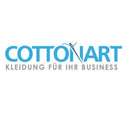 cottonart-coupon-codes
